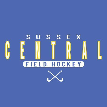 Sussex Central High School - Girls' Varsity Field Hockey