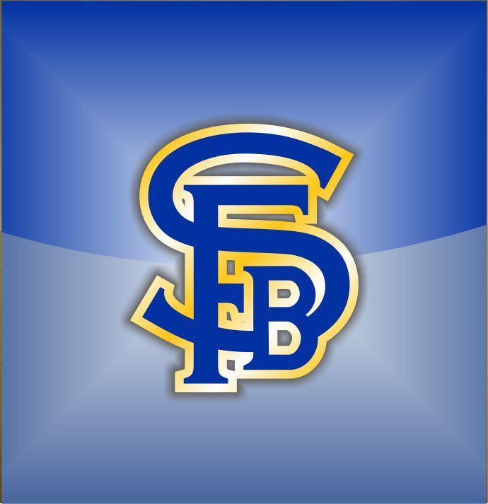 St. Francis Borgia High School - Boys' Varsity Basketball
