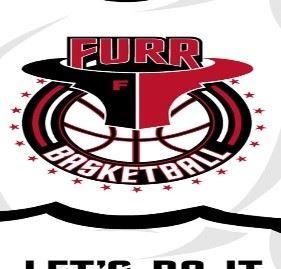Furr High School - Boys' Varsity Basketball
