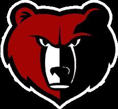 Blackford High School - Boys Varsity Football