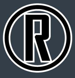 REVOLUTION - 18