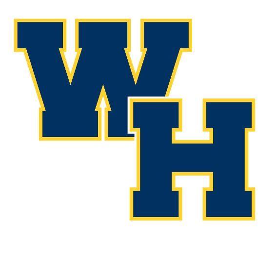 Winter Haven High School - Girls' Varsity Basketball