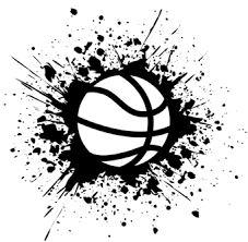 Mount Pleasant High School - Girls' Varsity Basketball
