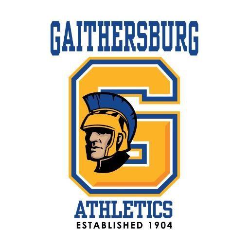 Gaithersburg High School - Girls' JV Lacrosse