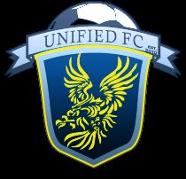 Unified FC - United