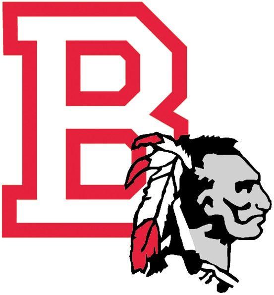 Bountiful High School - Boys' Varsity Basketball