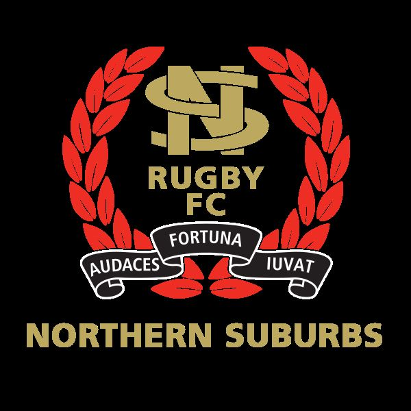 Northern Suburbs RFC  - Norths Rugby - Summit Team