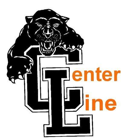 Center Line High School - Boys' Varsity Basketball