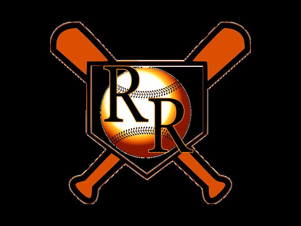 Rocky River High School - Boys' Varsity Baseball
