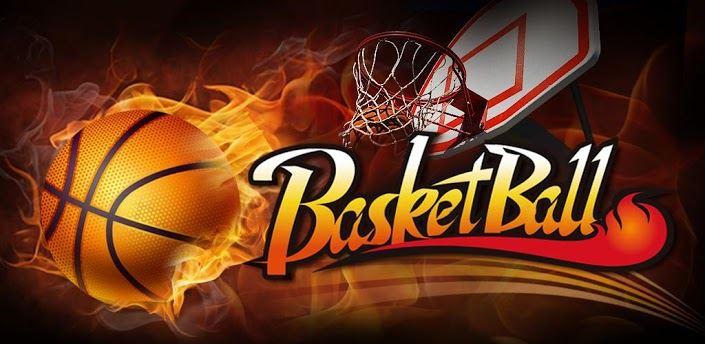 Sandusky High School - Girls' JV Basketball