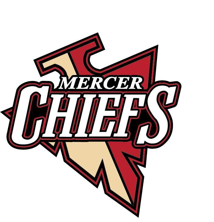 Mercer Chiefs - 03