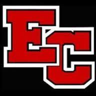 East Central High School - Boys Varsity Basketball