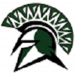 Eagle's View High School - Boys Varsity Football