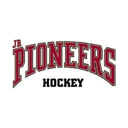 University of Denver Jr. Pioneers - U12 AA