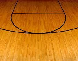 Stonewall Jackson Raiders - Girls Basketball