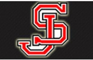Stonewall Jackson High School - Boys Varsity Basketball
