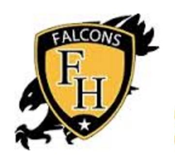 Franklin Heights High School - Boys' Varsity Basketball