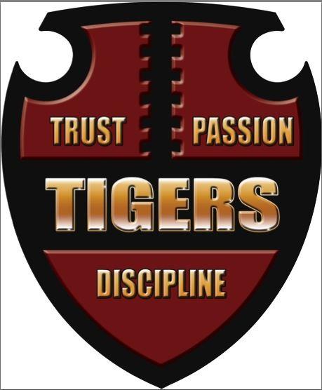Dripping Springs High School - Boys Varsity Football