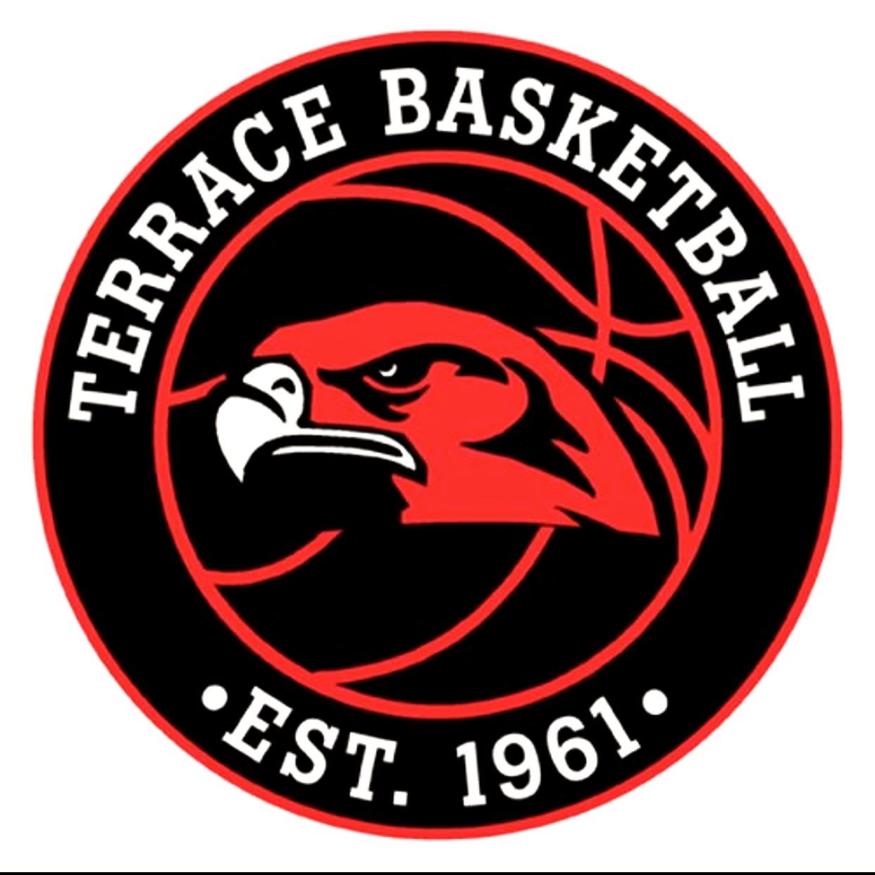 Mountlake Terrace High School - Girls Varsity Basketball