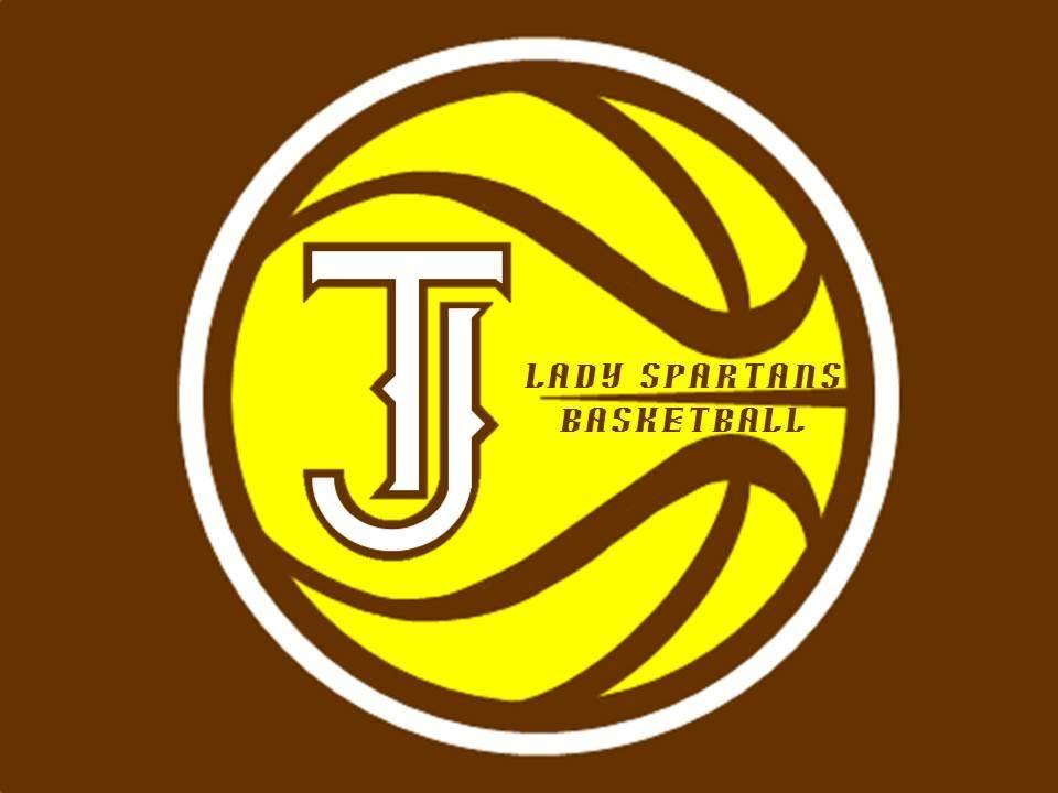 Thomas Jefferson High School - Girls' Varsity Basketball