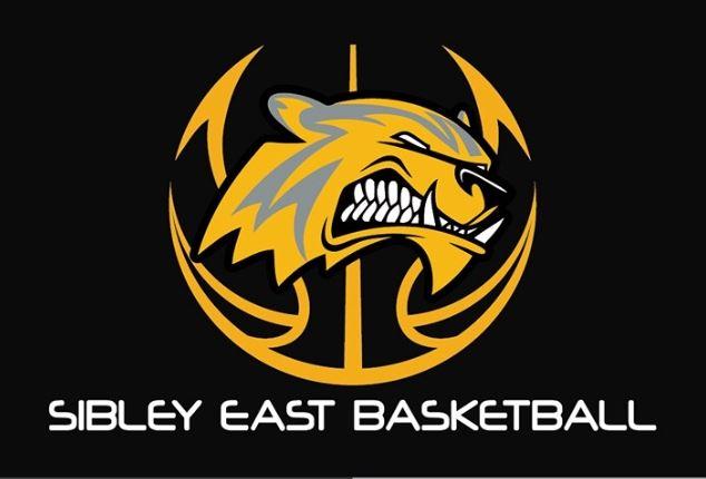 Sibley East High School - Girls' Varsity Basketball