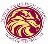 Scotts Valley High School - Boys' JV Basketball