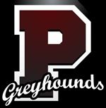 Pleasantville High School - Girls Varsity Basketball