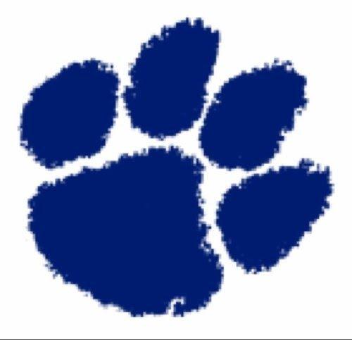 Rocky Hill High School - Boys' Varsity Basketball