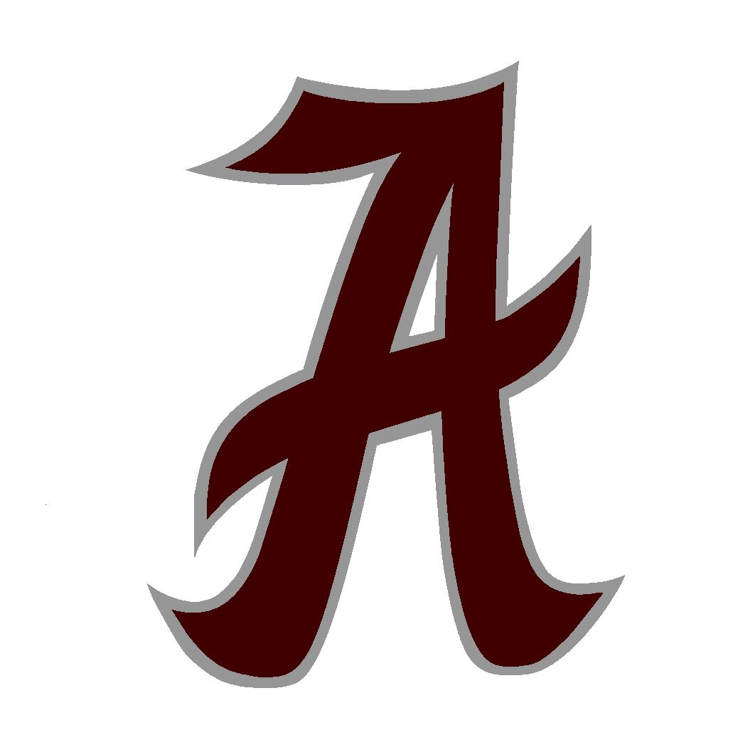 Amherst County High School - Amherst Co. JV Lancers