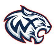 Woods Cross High School - Girls' Varsity Basketball