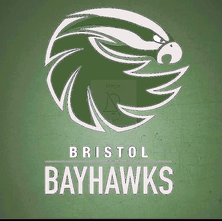 Bristol Community College - Men's Varsity Basketball