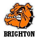 Brighton High School - Brighton JV Hockey