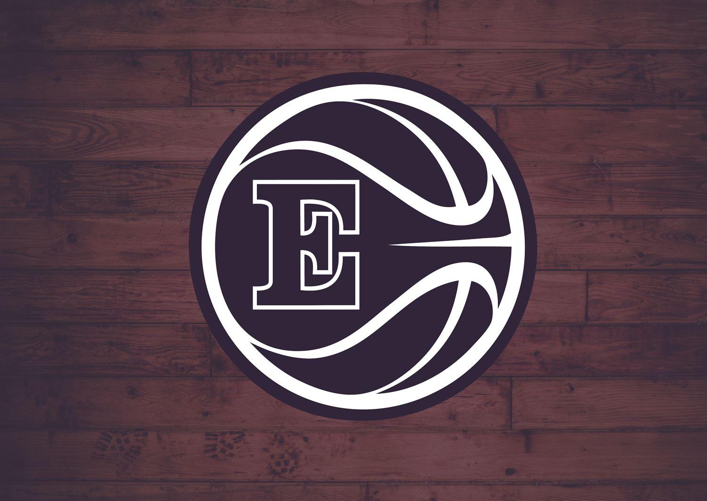 Edgewood High School - EMS Lady Cougars Basketball