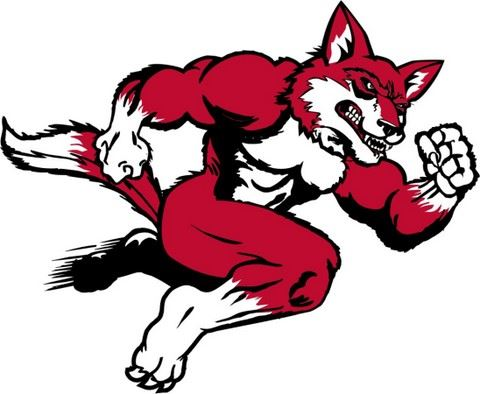 Hartsville High School - Boys' JV Basketball