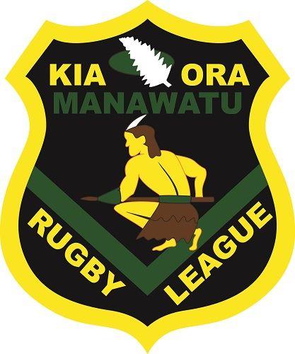 IUVENTUS Ltd - Kia-Ora Rugby League