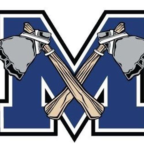 Merrimack High School - Girls' Varsity Basketball