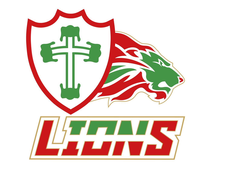 Lusa Lions Sao Paulo - Lusa Lions
