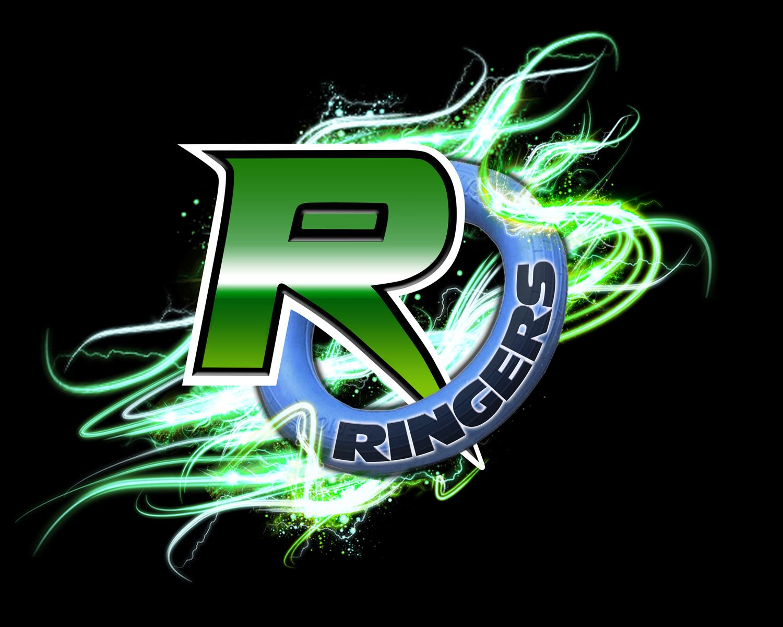 Ringers - U19A Ringers