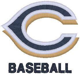 Cedar Cliff High School - Boys' Varsity Baseball