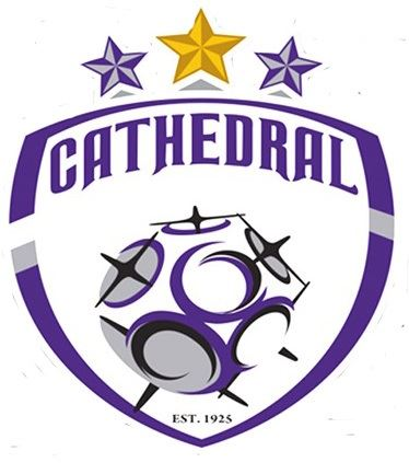 Cathedral High School - Boys' Varsity Soccer