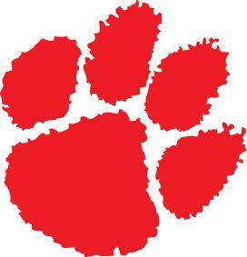 Rabun County High School - Middle School Girls' Basketball