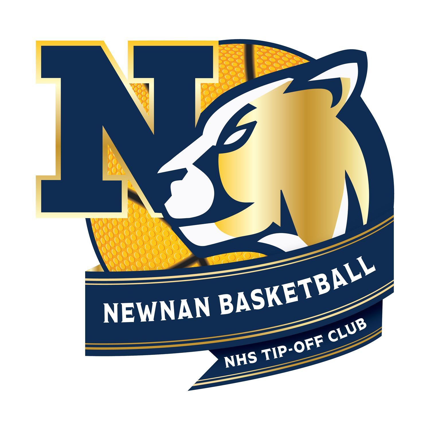 Newnan High School - Boys Varsity Basketball