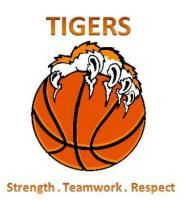 Tioga High School - Boys' Varsity Basketball
