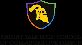 Knightdale High School - Boys' Varsity Wrestling