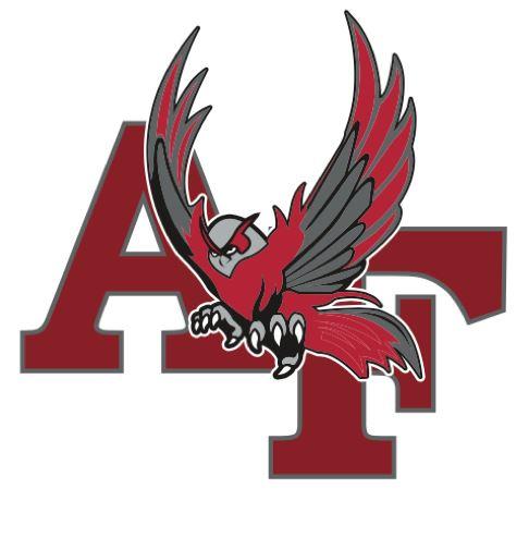 Agua Fria High School - Boys' JV Football