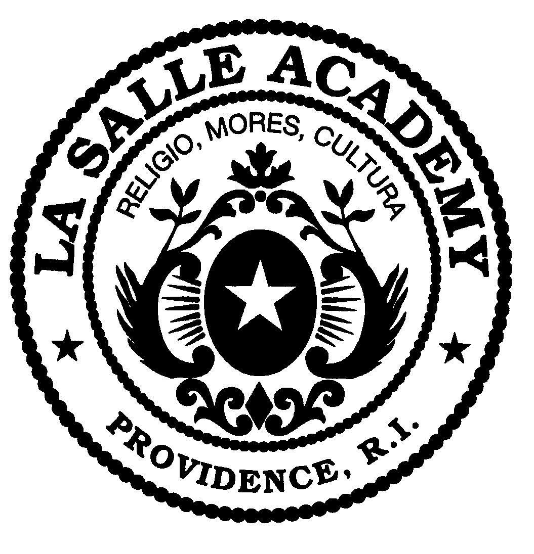 La Salle Academy - Boys' Varsity Ice Hockey