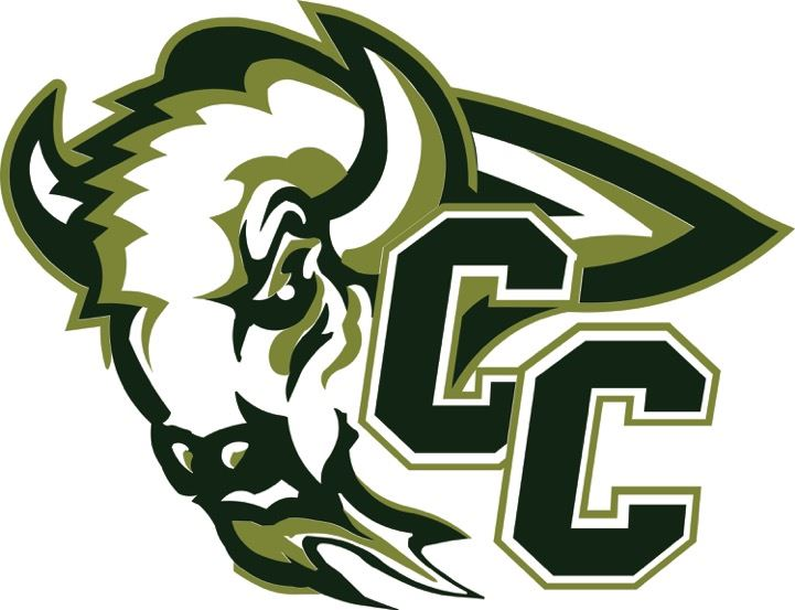 Central City High School - Boys Varsity Basketball
