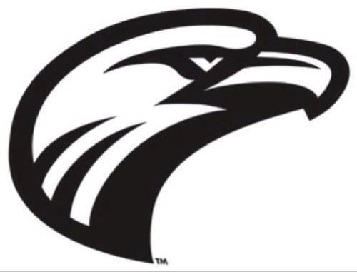 Vandercook Lake High School - Girls' Varsity Basketball