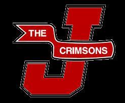 Jacksonville High School - Crimsons Boys Basketball