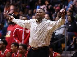 Medford Tech High School - Boys' Varsity Basketball
